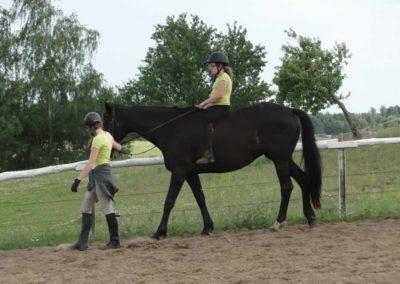 oboz-konie-2014-4-0130