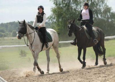 oboz-konie-2014-5-0019