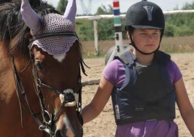 oboz-konie-2014-5-0035