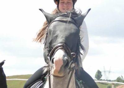 oboz-konie-2014-5-0038