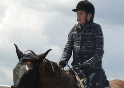 oboz-konie-2014-5-0053