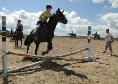 oboz-konie-2014-5-0059