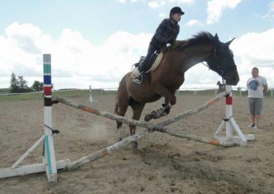 oboz-konie-2014-5-0064