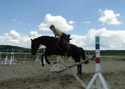 oboz-konie-2014-5-0068