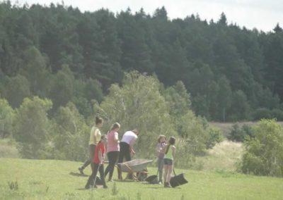 oboz-konie-2014-5-0078