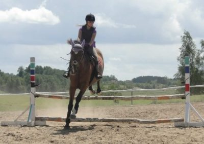 oboz-konie-2014-5-0091