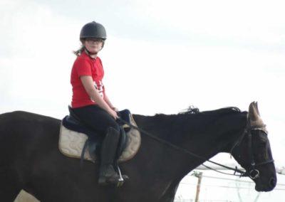 oboz-konie-2014-5-0097