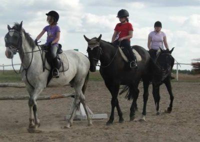 oboz-konie-2014-5-0098