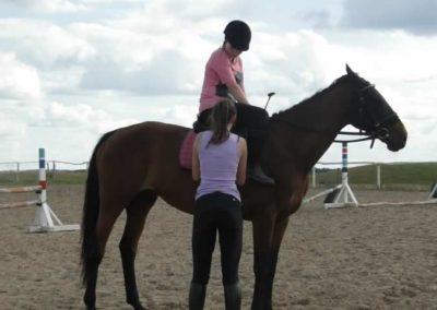 oboz-konie-2014-5-0099