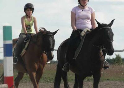 oboz-konie-2014-5-0100