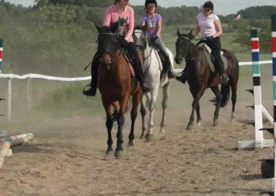oboz-konie-2014-5-0122