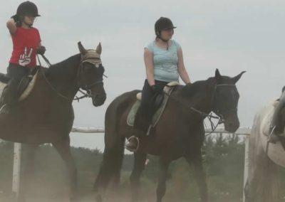oboz-konie-2014-6-0009