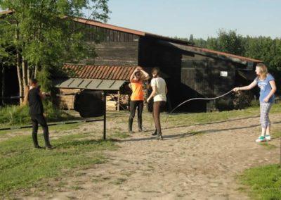 oboz-konie-2014-6-0025