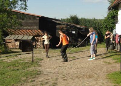 oboz-konie-2014-6-0026