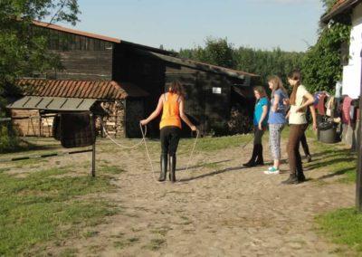 oboz-konie-2014-6-0027