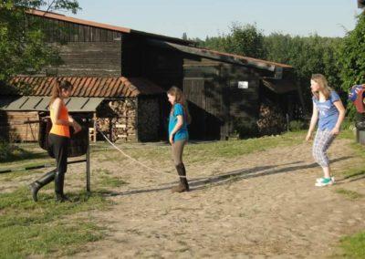 oboz-konie-2014-6-0028