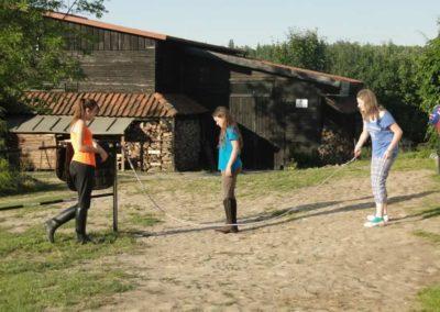 oboz-konie-2014-6-0029