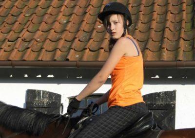 oboz-konie-2014-6-0033