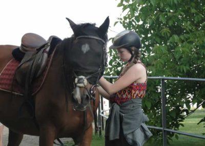 oboz-konie-2014-6-0036