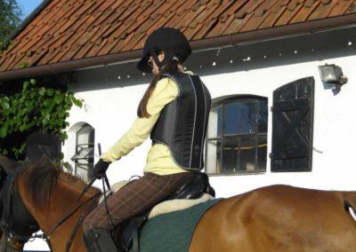 oboz-konie-2014-6-0039
