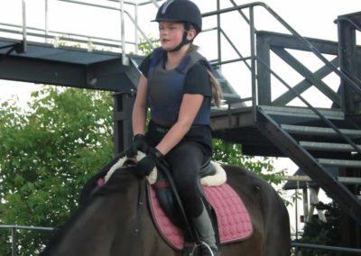 oboz-konie-2014-6-0044