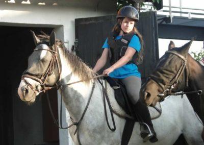 oboz-konie-2014-6-0047