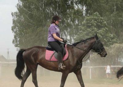 oboz-konie-2014-7-0011