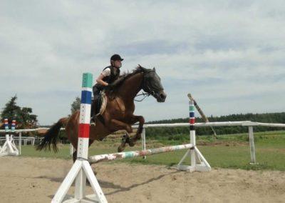 oboz-konie-2014-7-0072