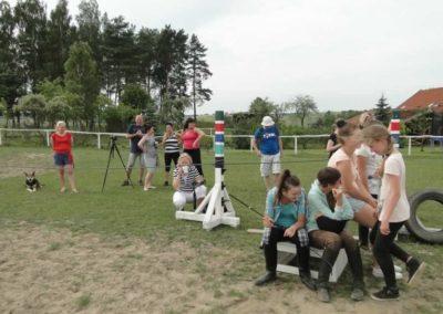 oboz-konie-2014-7-0073