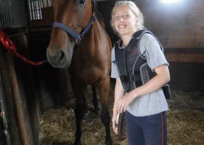 oboz-konie-2015-1-0003