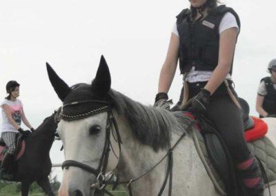 oboz-konie-2015-1-0030