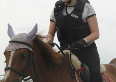 oboz-konie-2015-1-0033