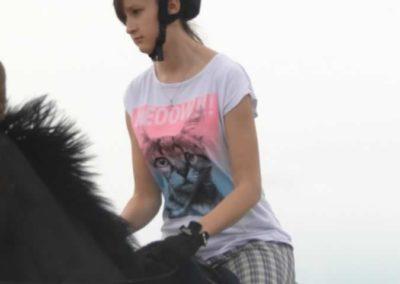 oboz-konie-2015-1-0034