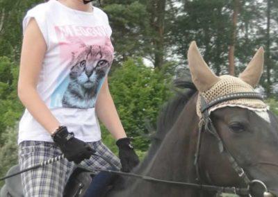 oboz-konie-2015-1-0046