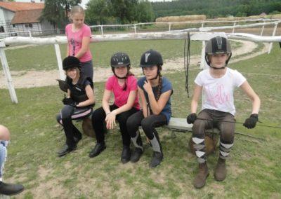 oboz-konie-2015-1-0059