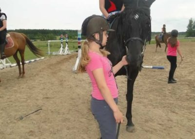 oboz-konie-2015-1-0060