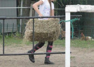 oboz-konie-2015-1-0079