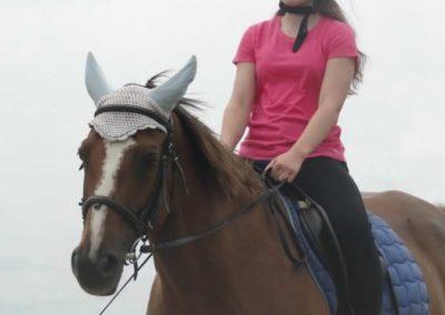 oboz-konie-2015-1-0129
