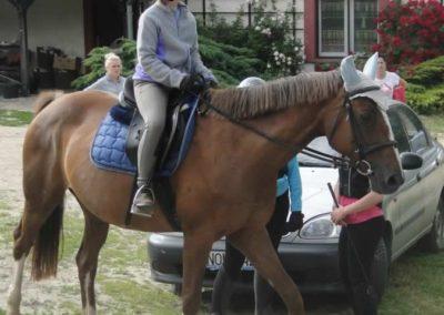 oboz-konie-2015-1-0170