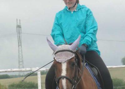 oboz-konie-2015-2-0013