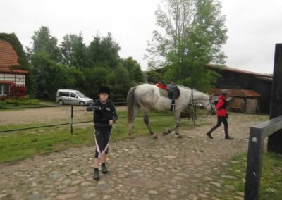 oboz-konie-2015-2-0068