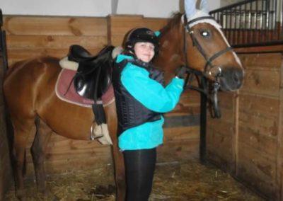 oboz-konie-2015-2-0073