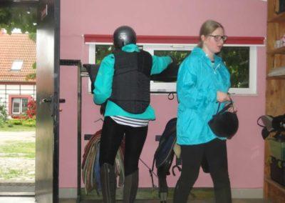 oboz-konie-2015-2-0077