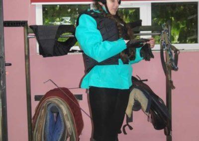 oboz-konie-2015-2-0078