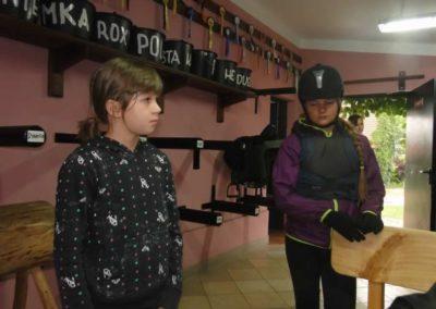oboz-konie-2015-2-0083