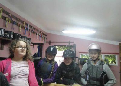 oboz-konie-2015-2-0086