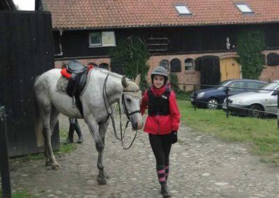 oboz-konie-2015-2-0090