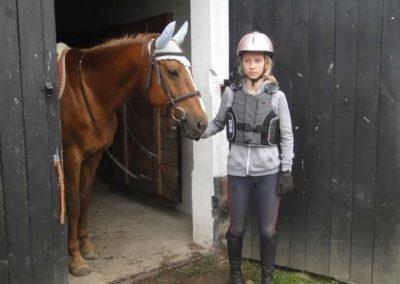 oboz-konie-2015-2-0093