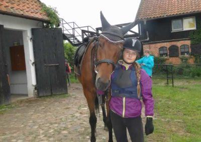 oboz-konie-2015-2-0095