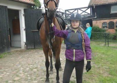 oboz-konie-2015-2-0096